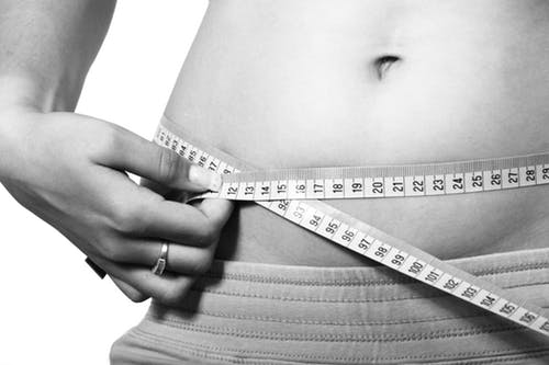 Why your waist circumference is more important than what you weigh