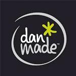 Dan Made